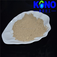 High Quality Bee Venom Powder with Factory Price