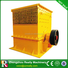 China New Model Electric Aluminum Can Crusher