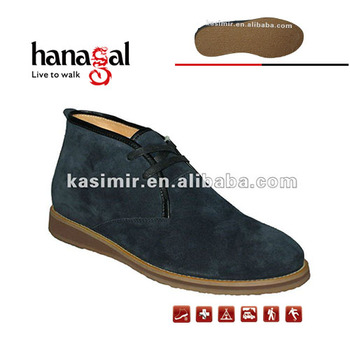 Leather Man Casual shoes for Travelling and City Walking