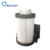 Vacuum Cleaner HEPA Filter for Eureka DCF-10 & DCF-14 HEPA Filter