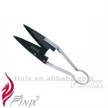"Manufacturer of 12"" Economic Carbon Steel Blade Sheep Shears"