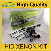 accessories for car automotive lighting hid xenon kit 55 watts h4 h7 9005 9006 h11 h8