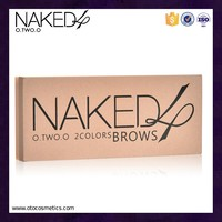 Makeup Cosmetic Good Prices Waterproof 3d Eyebrow Extensions