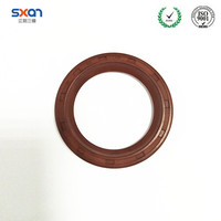 high temperature resistant FKM oil seal Shaft Oil Seals