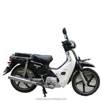 PT110-C90 Powerful Chongqing Super CUB C90 Hot Sale 90cc Mini Motorcycle for Morocco Market Cheap Motorcycle China