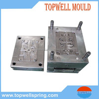 air conditioner spare parts mould