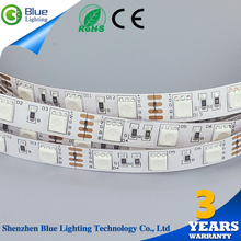 China market wholesale 50 50 rgb led strip popular products in usa