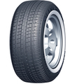 Hot sale cheap price used car tires/tyres with famous brand PCR