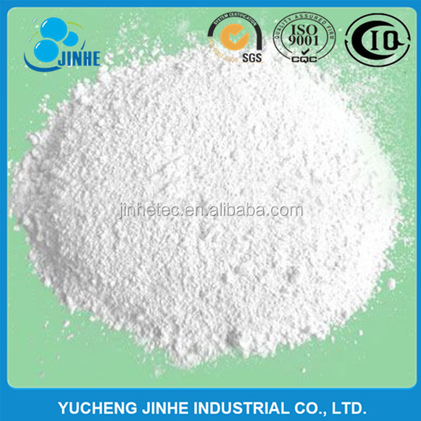 zinc oxide pigment paint for tire rubber