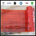 flexible pvc transparents door curtain colored pvc door curtain