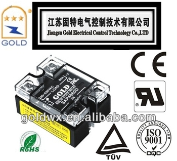 AC SOLID STATE RELAY,SSR,POWER RELAY,OMRON RELAY