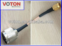 N male to SMA male Pigtail cable RG316 for Huawei USB adapter