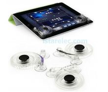 Joystick game controller for iPad5/4/3/iPad