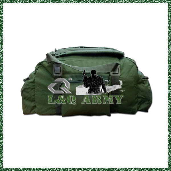 Outdoor Military Army Backpack Hiking Backpack