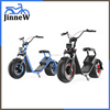 EEC approved 2017 New product 1000w adult electric motorcycle electric bicycle used for adults