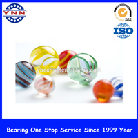 Customized Colorful OR Transparent Playing Or