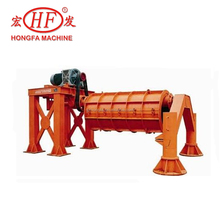 High output Large Diameter HF2000 concrete pipe making machine for sale