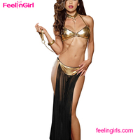 Hot selling thailand black transparent beautiful women sex adult lingerie