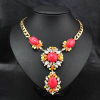 fashion imitation jewelry wholesale NS-KE20503