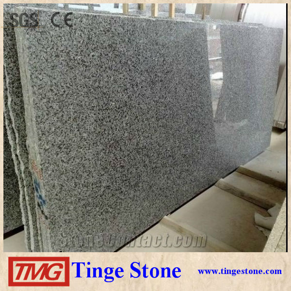 High Quality San Louis Price Per Square Meter Of Granite