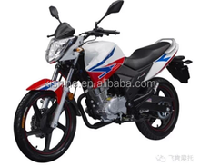 Best quality hot sell 150cc lifan engine gas scooter