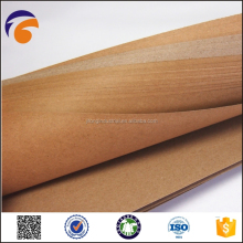 In Rolling Virgin Kraft Liner Paper board prices for Making bags