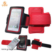 for iphone 5 armband ,sports armband for iphone 5