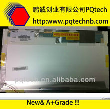 Hot selling model 15.6 lcd ltn156at01 for Acer laptop