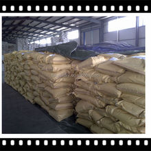 Hot sales xanthan gum food grade manufacturer with best price