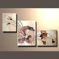 Newest Handmade Oil Painting Com For Decor