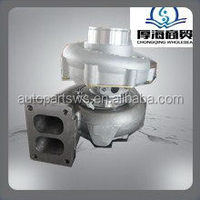 turbo charger for IVECO Truck Turbocharger TA5126 4854264 TA5126 also supply gear box transmission die cast housing