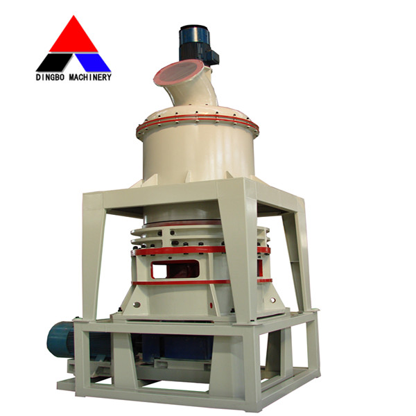 calcium powder mill,powder making plant,flour grinding machine
