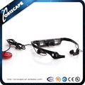 Oriscape 230K Mini Wearable Sunglass Video Glass
