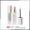 Latest Square Lip Gloss Container Lipgloss