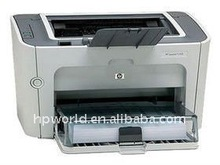Hot salse for hp1505n laserjet printer