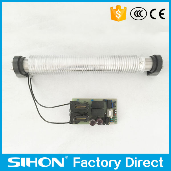 50g/h swim pool equip of Ozone Generator for water purifier