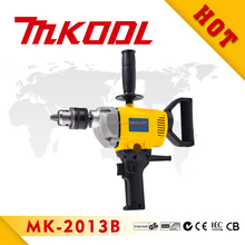 MK-2013B ELECTRIC <strong>DRILL</strong> 800W