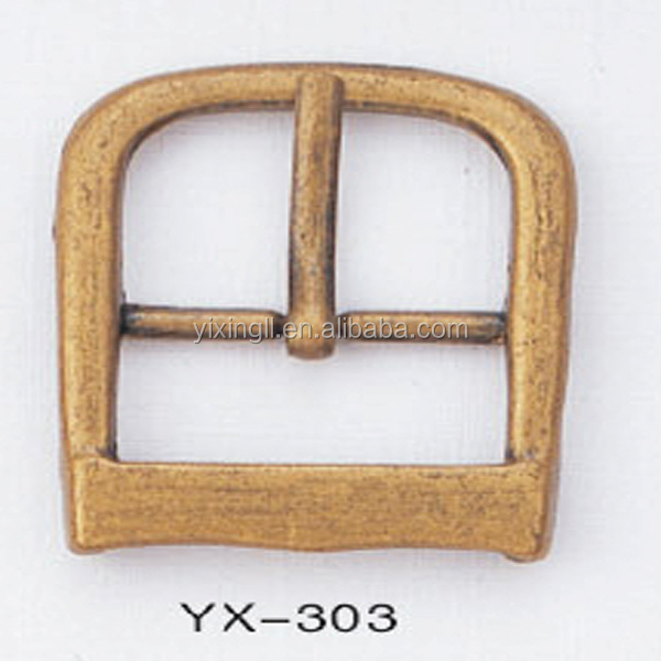 2014 new belt buckle costume metal buckles metal buckle clasp