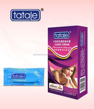 square condoms manufacturer,cheap bulk condom certification,different types of stripped condoms