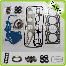 Car Accessories Overhauling Gasket Kit for Mitsubishi MD979394 4G69