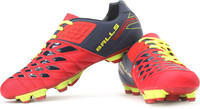 Balls Playmaker99 Football Shoes