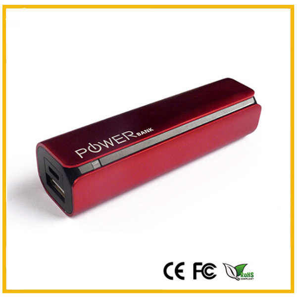 PB-043 mini air conditioner power bank,mini air conditioner shape power bank for smart phone