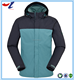 Basic water repellent wind proof jacket
