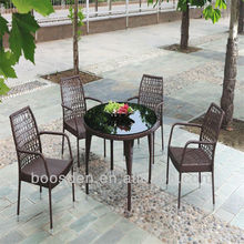 Living accents outdoor furniture BSD-650019