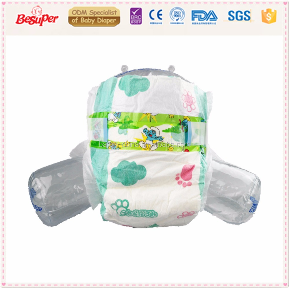 factory making baby cloth diapers manufacturers usa