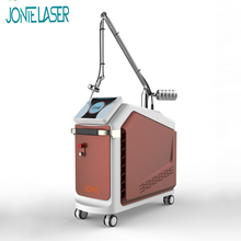 q-switched nd yag laser tatoo removal skin whitening beauty machine