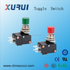 double push button micro switch / double pole double throw micro switch micro switch