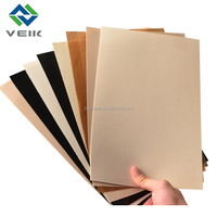 Good quality PTFE coated fiberglass fabric FDA approved