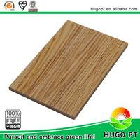 Alibaba China Kitchen Laminate Fireproof Wall Covering
