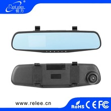 rearview mirror manual car camera hd dvr 1080p car rearview mirror camera dvr